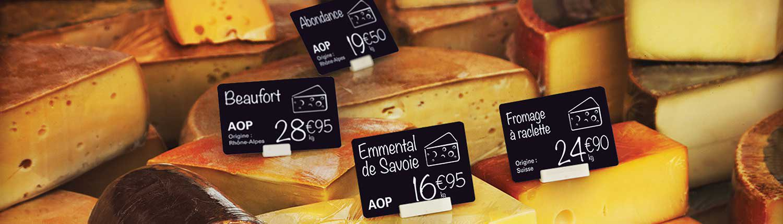 Bandeau-votre-activite-fromagerie-FRE-€-1500x430.jpg