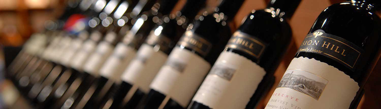 Bandeau-votre-activite-vins-spiritueux-all-language-1500x430.jpg