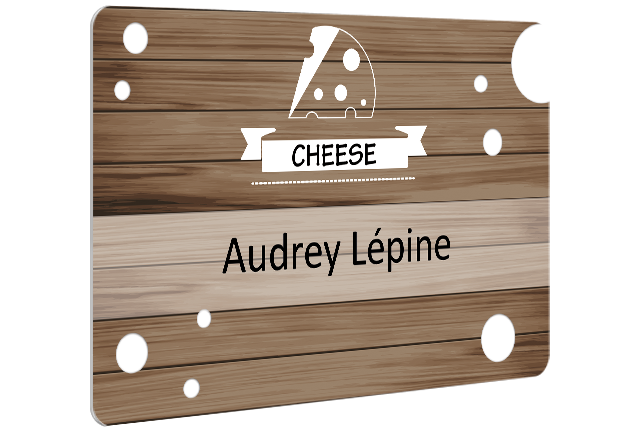 Carte-exemple-3D-Cheese-shop-FRE-640x430.png