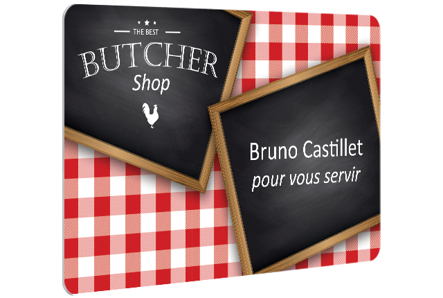 Carte-exemple-3D-butcher-FRE-640x430.png