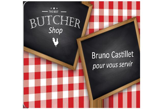 Carte-exemple-3D-butcher-FRE-640x430.png