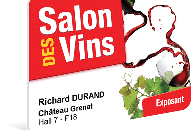 Event-Visitor-Badge-Salon-du-vin-FRE-Perspective-v2-640x430.png