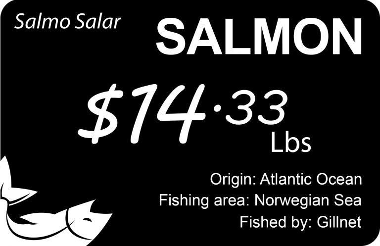 Salmon-Rounded-Corner-US--768x497.jpg
