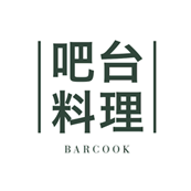 success story Barcook