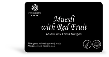 carte-descriptive_muesli-300x196.png