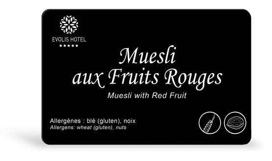 muesli_sample-card.jpg