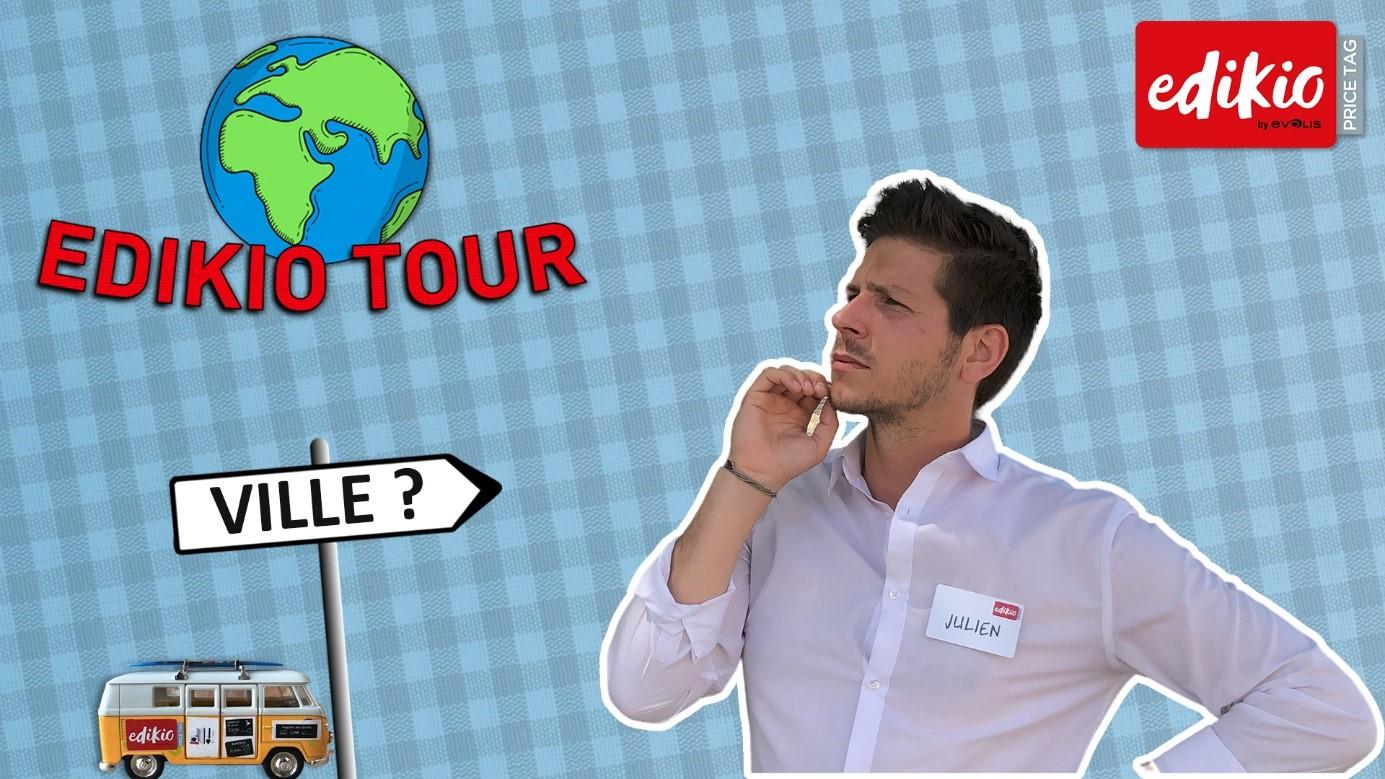 edikio-tour-teaser.jpg