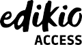 Edikio Price Tag Access  Solution d'étiquettes de prix