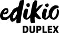 Edikio Price Tag Duplex  Solution d'étiquettes de prix