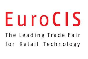Evolis exhibits at Eurocis 2018 - Hall 9, F56