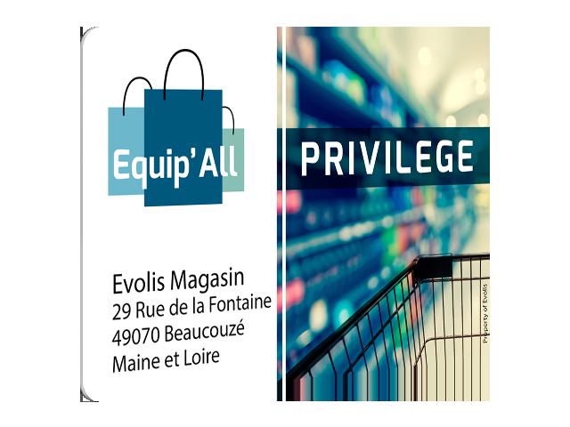 Carte-exemple-3D-supermarket-FRE