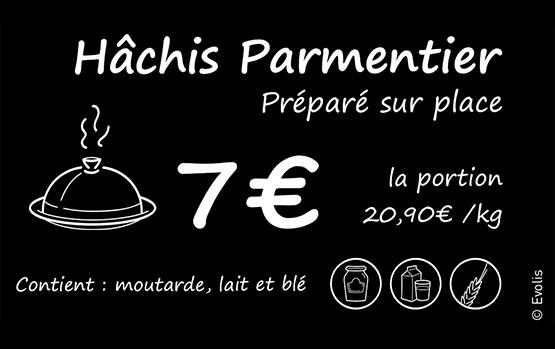 fr_retail-price-tag-shepherds-pie-recto.png