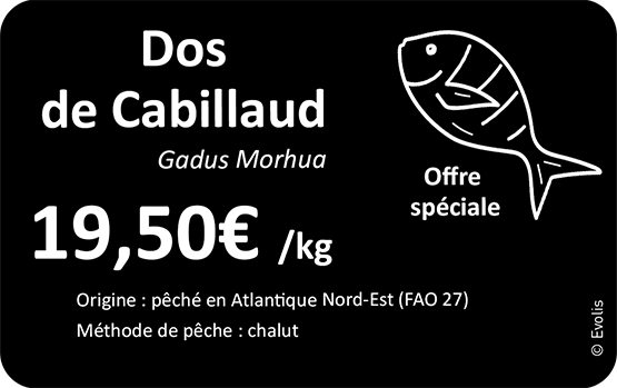 fre-fishmonger-cod-loin-recto.png