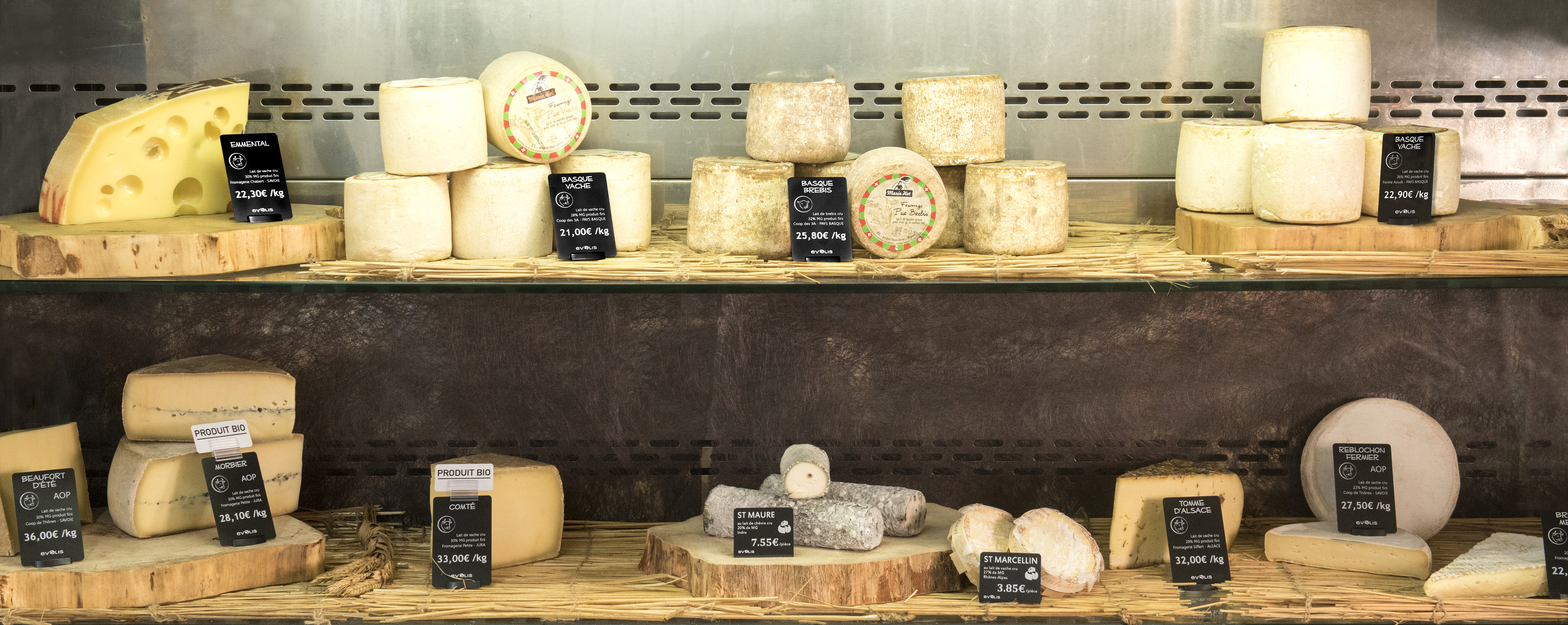 fromagerie_lahaye_0950_fre.jpg