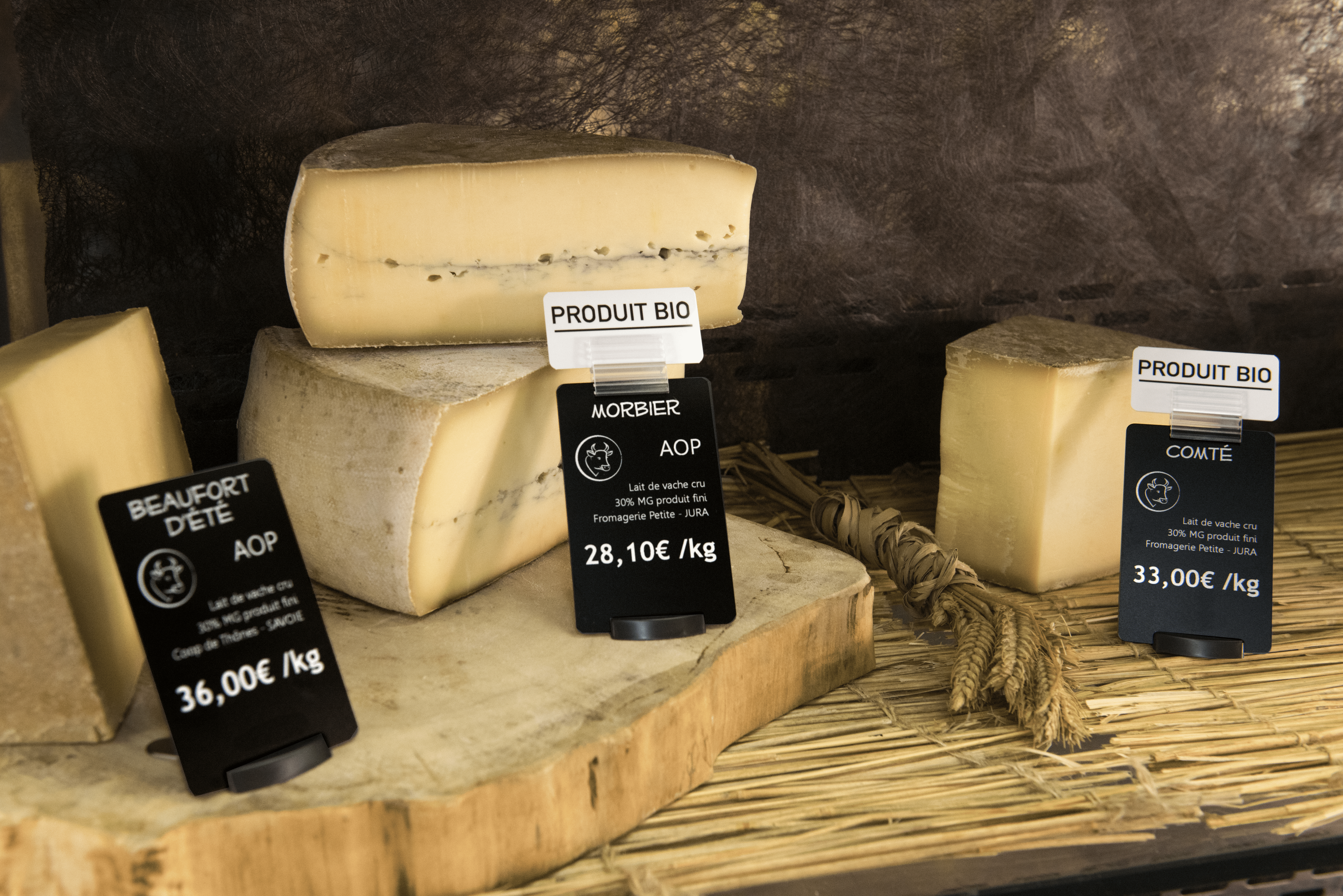 fromagerie_lahaye_0957_fre.png