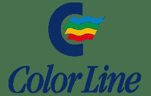 logo300x192-300x192.png