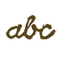 [FR] profil-temoignages-abc-bakery-singapore.png