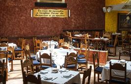 restaurant-villa-maria
