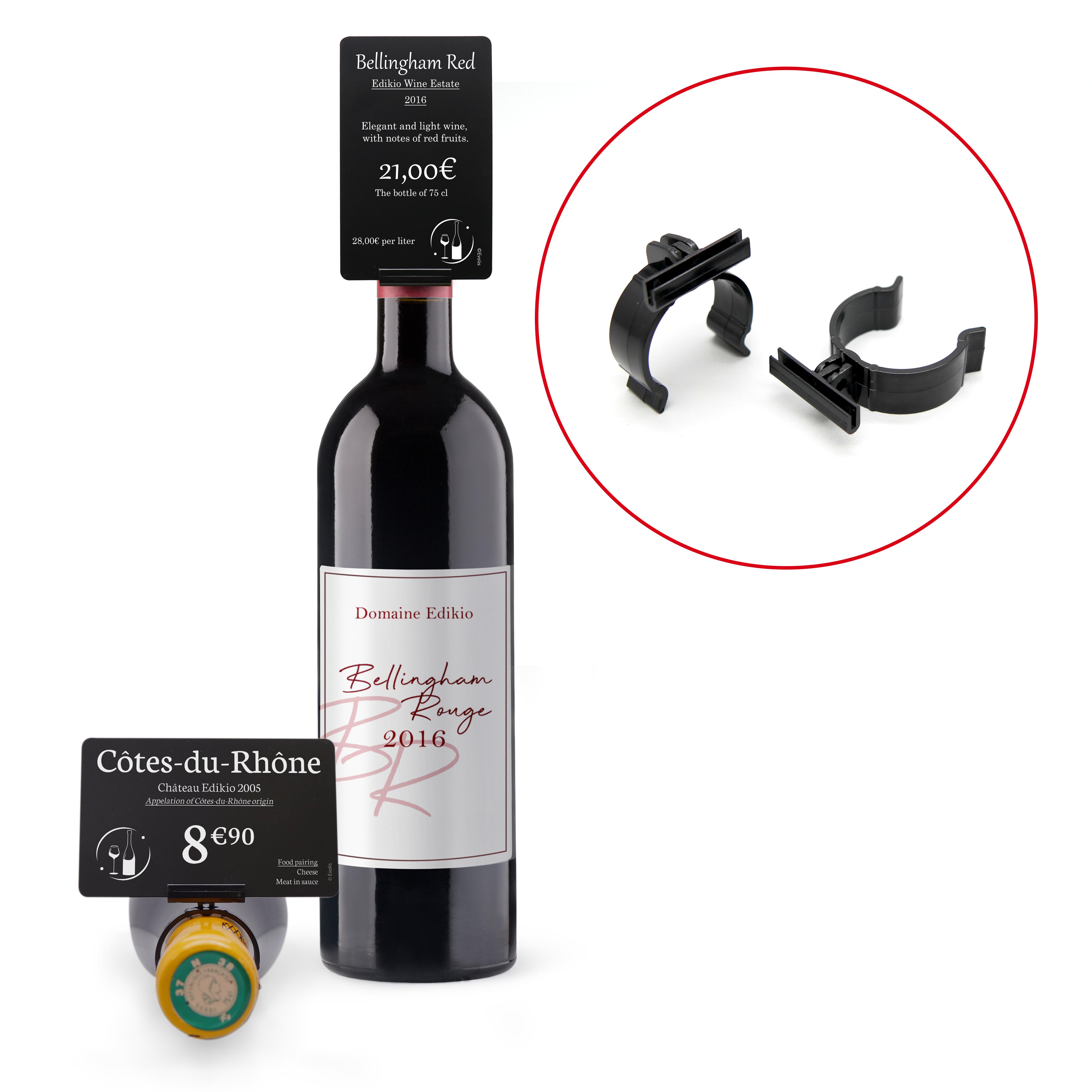 Edikio wine